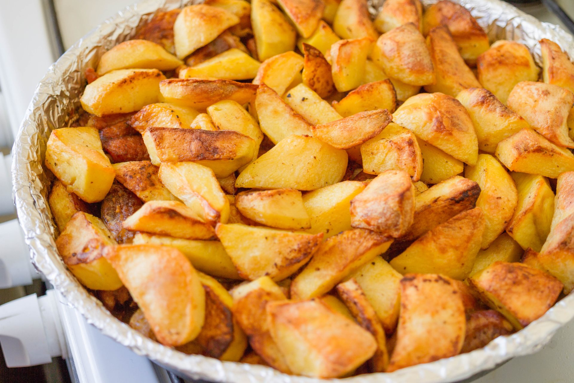 Recept za krompir iz rerne 1067861399