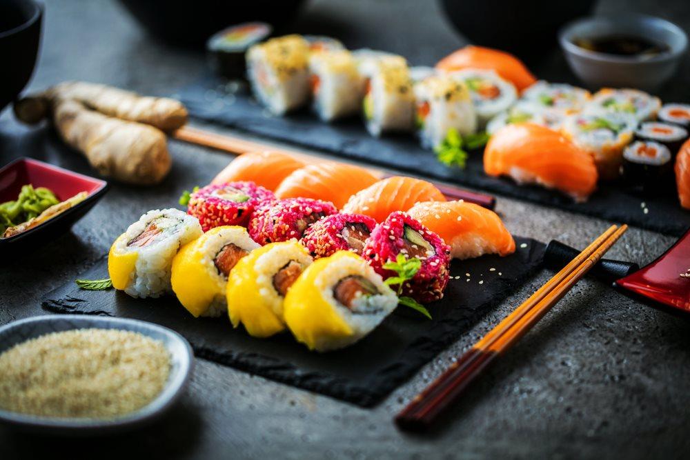 Japanska kuhinja 1533673769