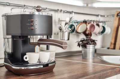 Kako se čisti aparat za kafu 1048222093