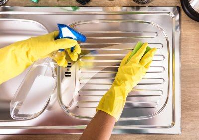 Sredstvo za čišćenje sudopere i kamenca 1005702607